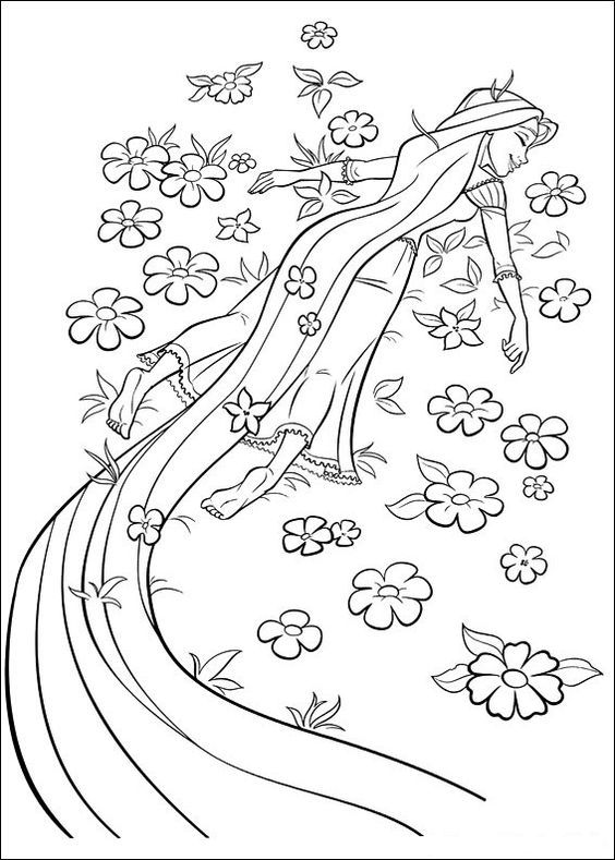 Charming Art Nouveau Coloring Book Big Strawberry Shortcake Coloring Book Round Pattern Coloring Books Marvel Coloring Book Youthful Where To Buy Coloring Books PurpleToy Story Coloring Book 22 Best Tangled Images On Pinterest | Drawings, Tangled And ..