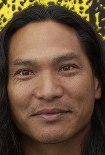 Born ♦ November 19, 1966 - Jason Scott Lee, American actor and martial artist.