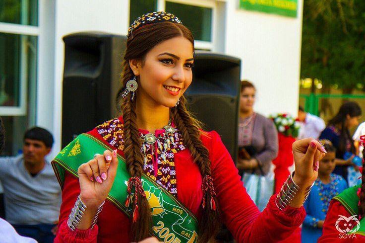 Туркменские пизды фото порно ваши сексуальные