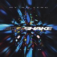 My Nu Leng & Flava D - Soul Shake by MTA Records on SoundCloud