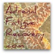 What should you be eating when you have adrenal fatigue? And what foods are doing you more harm than good?  Here are some adrenal fatigue diet  do's and don'ts for adrenal support.