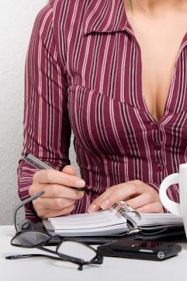 Frust bei der Bewältigung des Familienalltags? Ich zeige euch meine sechs Tipps und Tricks für einen funktionierenden Haushalt und dessen Organisation.
