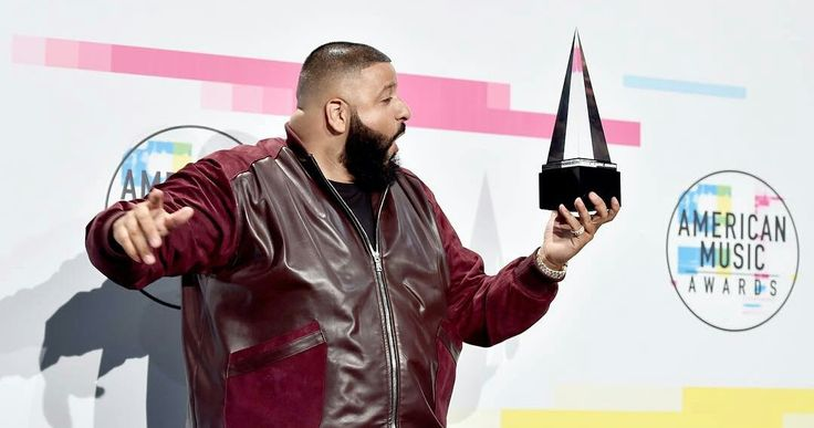 The 2017 American Music Awards are set for Sunday evening [November 19] as Hip-Hop's greatest stars overwhelm the current year's nominations in an occasion that is certain to be one of energizing extents for the class. It is Kendrick Lamar Drake and The Weeknd who head up this years nominations with all three men locking down five each. You can also catch nominations headed towards Rae Sremmurd in the Favorite Hip Hop Song Category for Black Beatles Post Malone in the New Artists Of The Year…