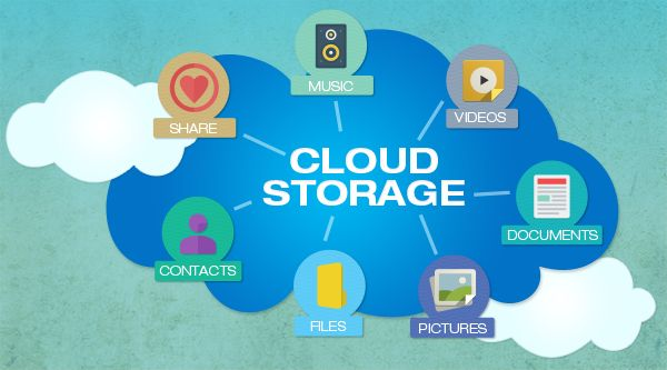 Cloud storages are not just holding data, they are holding big data. With storages easily accommodating petabytes of data.  #Cloudstorage #data #technologicaldevices #Datastorage #businesssolution #getconnected #aconnect #CloudComputingWollongong #CloudServersWollongong #InternetServicesNowra