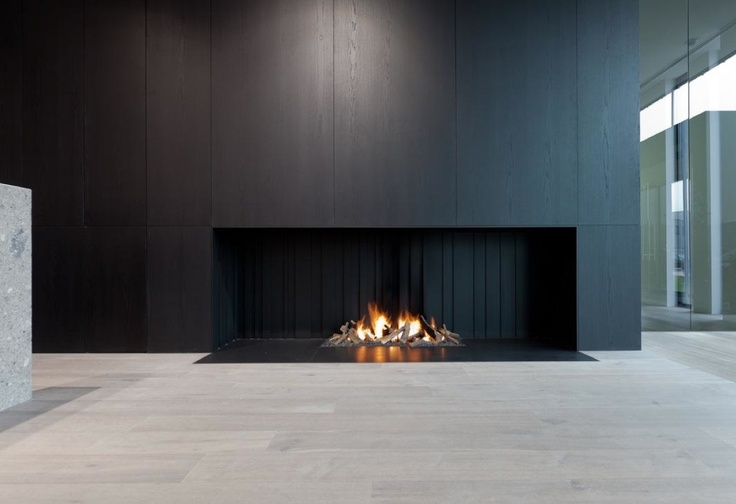 metalfire.eu | FIREPLACE | Pinterest | Fireplaces, Design ...