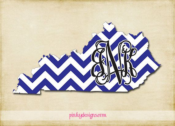 Unique Cute Car Decals Ideas On Pinterest Decals For Cars - Cute monogram car decals