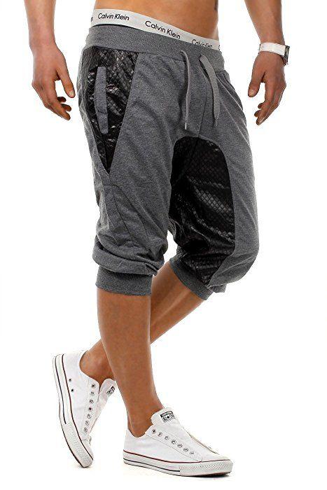 4522da0659 Shorts deportivos Shorts deportivos y estilo