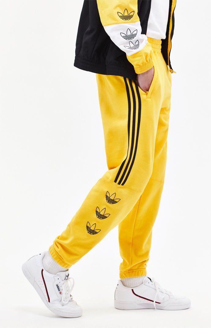 be21cd4deec7 adidas FT Sweatpants