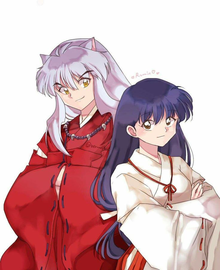 212 Best Images About Inuyasha Inuyasha X Kagome On: 1084 Best Images About INUYASHA X Kagome INUKAG On