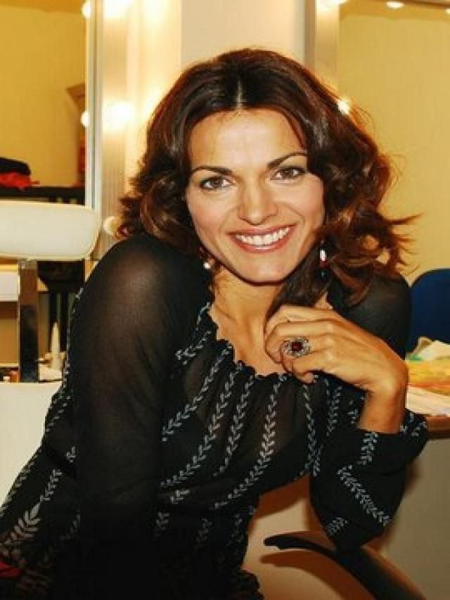 Eva Pedraza, Miss España en 1988