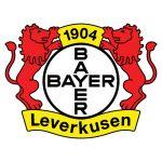 Hernandez joining Bayer Leverkusen is a great story - Bender - http://footballersfanpage.co.uk/hernandez-joining-bayer-leverkusen-is-a-great-story-bender/