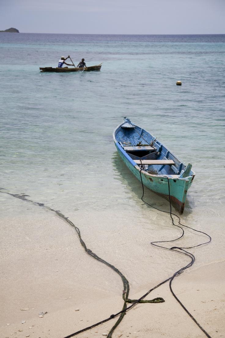 Cayos Cochinos, Honduras: Pass Slowli, Cayo Cochino, You R Lost, Time Pass