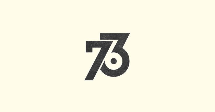 logos-numeros-1