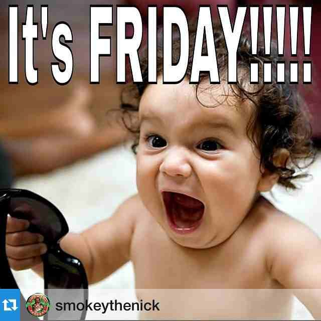 24 Best Friday Memes Happy Friday Meme Friday Meme Happy Friday Humour