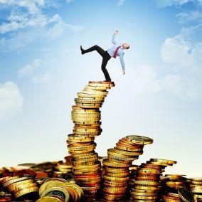 Sospensione delle pensioni per omessa dichiarazione del reddito 2009: http://www.lavorofisco.it/?p=18507
