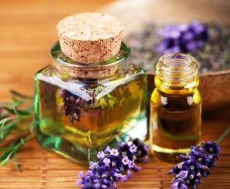How to Make Homemade Essential Oils - One way to infuse aroma into oil is to mix 3 cups of crushed herbs into 8 ounces of sweet almond oil in a clear jar. Place the jar in a warm room, 75 degrees Fahrenheit or so, and vigorously shake it once daily for three weeks. Strain the herbs from the oil after three weeks and store the essential oil in dark containers for two additional weeks before using.