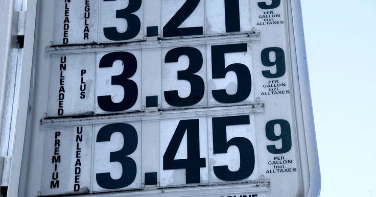 Forma simples de converter números decimais em frações. A conversão entre frações e notações decimais é um assunto recorrente. Transformar uma fração em número decimal é fácil -- basta dividir o numerador pelo denominador. Fazer a conversão inversa -- de decimal para fração -- envolve alguns passos extras. A primeira dificuldade é a separação dos dígitos à esquerda e à direita da vírgula. A segunda é a ...