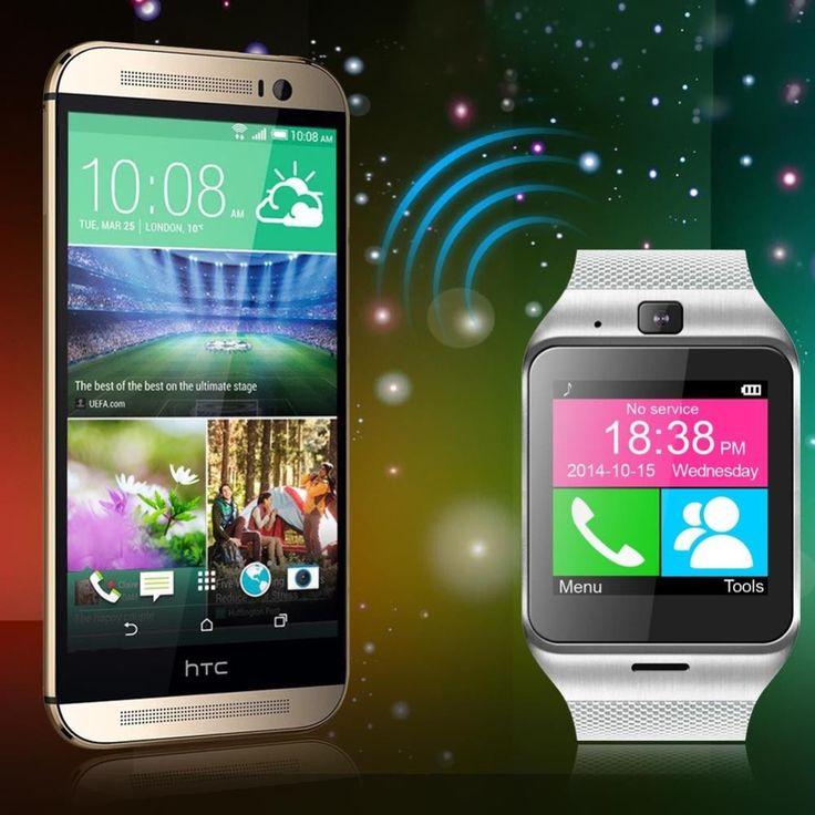 http://ali.pub/8oq1t Новый Aplus GV18 Reloj Синхронизации Notifier Поддержка Сим Карты GPS Bluetooth Подключения Apple iphone Android Телефон Smartwatch Часы купить на AliExpress