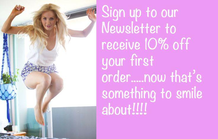 sign up www.urbanique.net