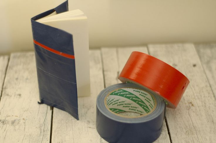 1000 ideas about duct tape pens on pinterest duct tape for Duck tape craft book