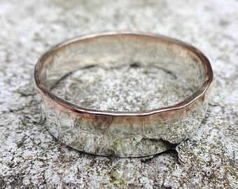 anello uomo – Etsy IT