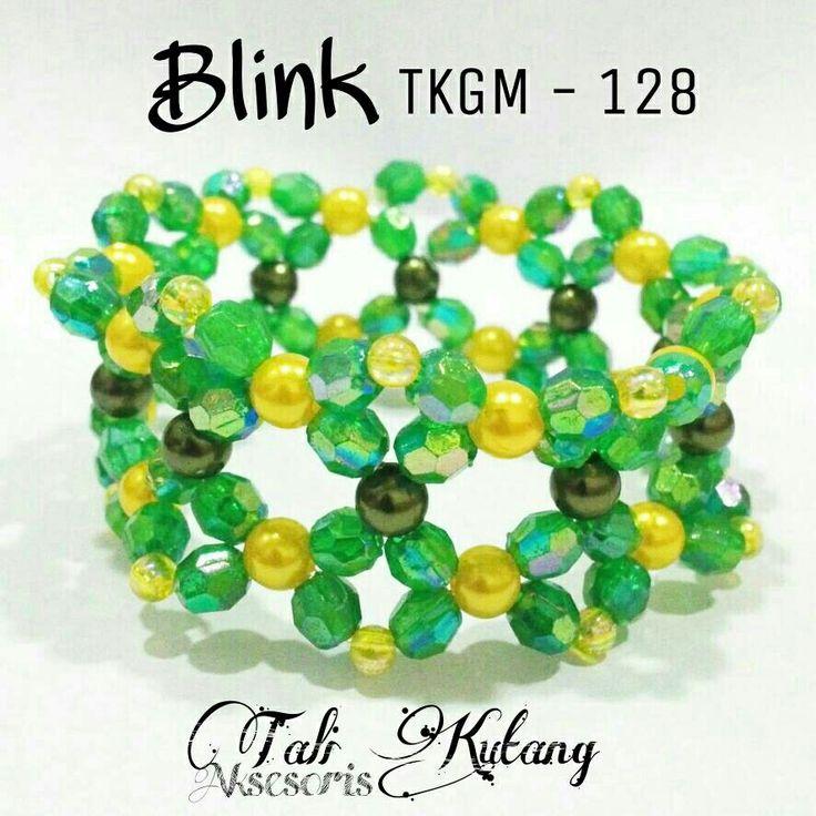 https://www.tokopedia.com/talikutang/gelang-handmade-cantik-tkgm-128-blink-green
