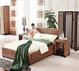 the 10 best indoor seagrass wicker furniture bedroom seriese images rh pinterest co uk seagrass bedroom furniture overstock seagrass bedroom furniture suppliers
