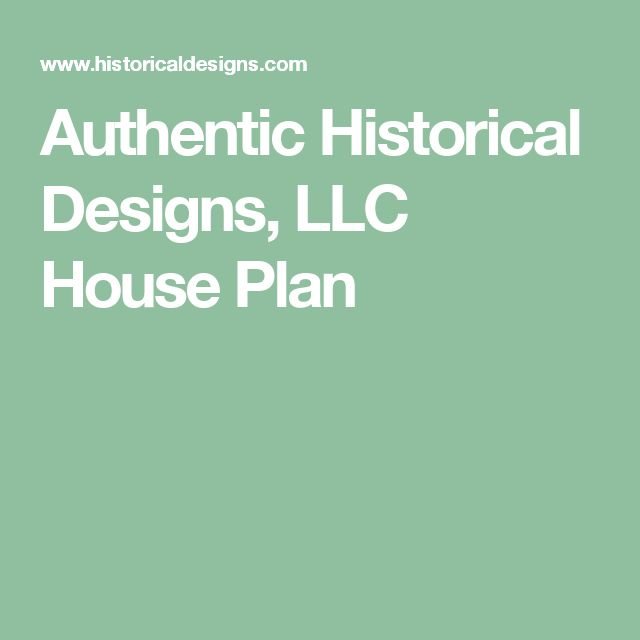 12 Best New House Images On Pinterest Home Ideas