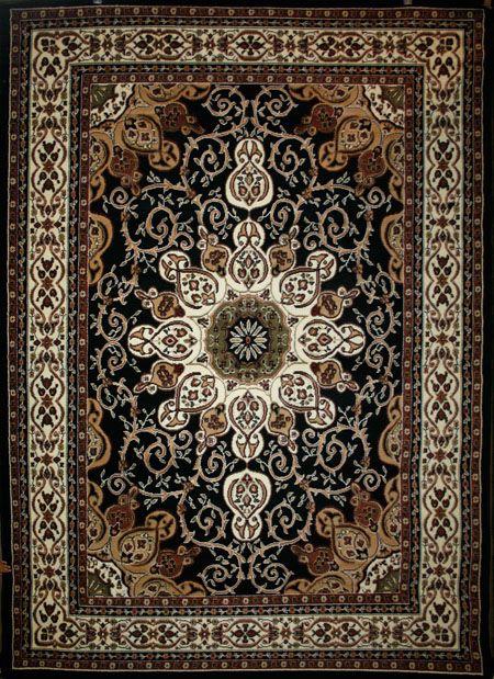 Discount Rugs | Cheap Area Rug |Oriental Rugs|Rug Sale