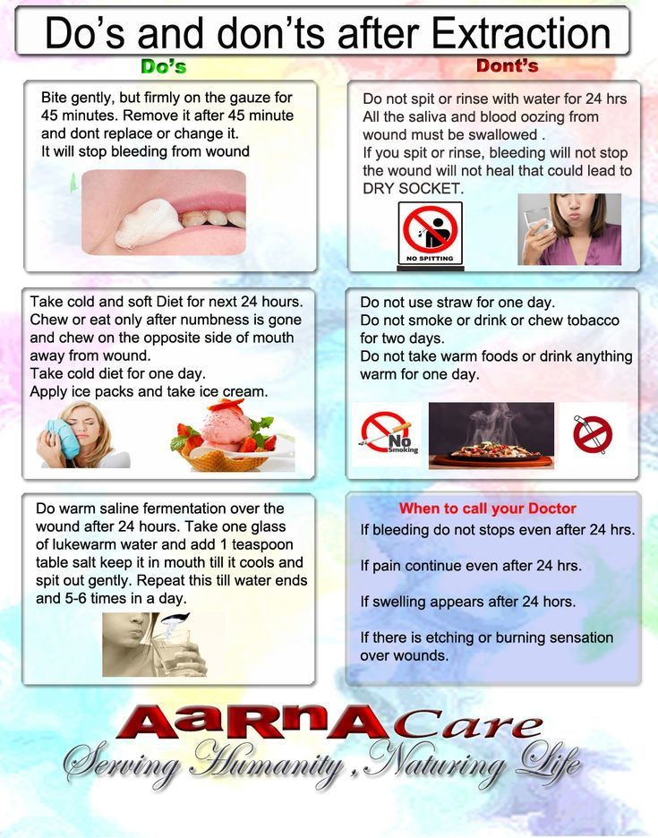 Pin On Sensitive Teeth Remedy Health