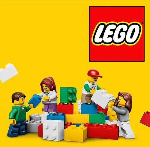 LEGO Sets from $4 At Target: Head on over to Target and get a selection of Lego Sets for as low as $3.99. Plus, get… #coupons #discounts
