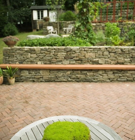 The 146 best images about Landscaping Design Ideas on Pinterest