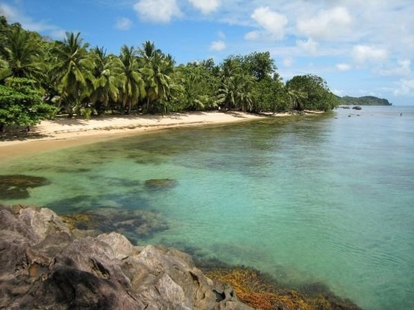 Isle St Marie, Madagascar, Africa. Travel to Madagascar with ISLAND CONTINENT TOURS DMC. A member of GONDWANA DMCs, your network of boutique Destination Management Companies for travel across the globe - www.gondwana-dmcs.net