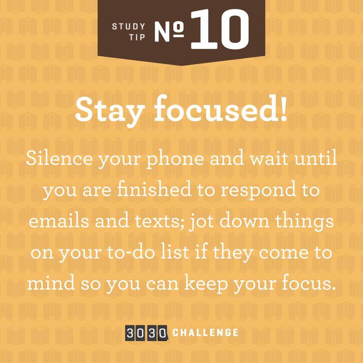 Tip #10