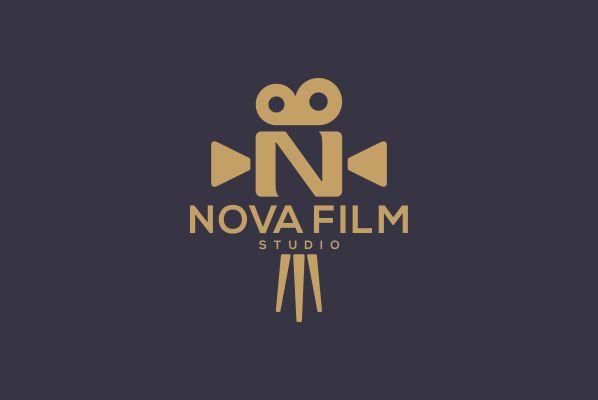movie production logo - Google-søgning