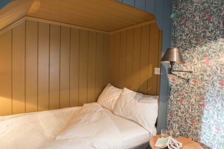 10. Rock House Edinburgh_Jonathan Reed_Studio Reed_twin bedroom 2.jpg
