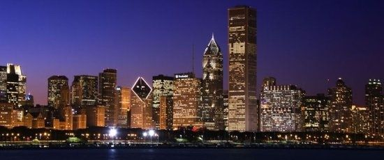Guide to Dating in Chicago - Top 10 Chicago Date Ideas - eHarmony Advice