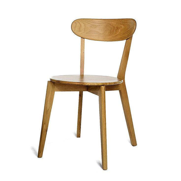 22 best Stühle images on Pinterest | Dining room, Chair and Chairs