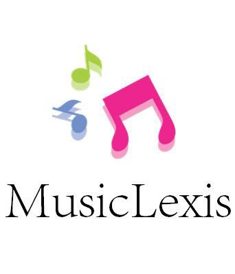 MusicLexis is the first online dictionary which aspires to make the world languages more accessible to learners through music. So much fun! Pinned by #Europass