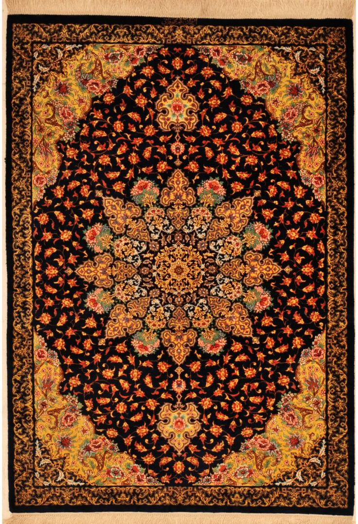 115 Best Images About Iranian Carpets And Rugs On Pinterest Antiques Carpets And Wool