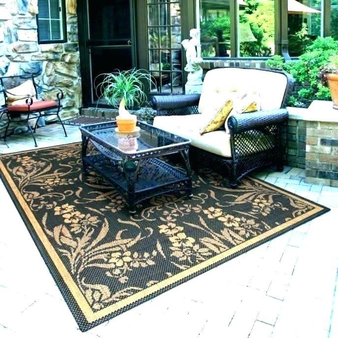 Precious Outdoor Rugs For Patios Ideas Ideas Outdoor Rugs For Patios Or Outdoor Rug Clearance Outdoor Rug Patio Outdoor Rugs Patio Rugs Clearance Amazing Patio