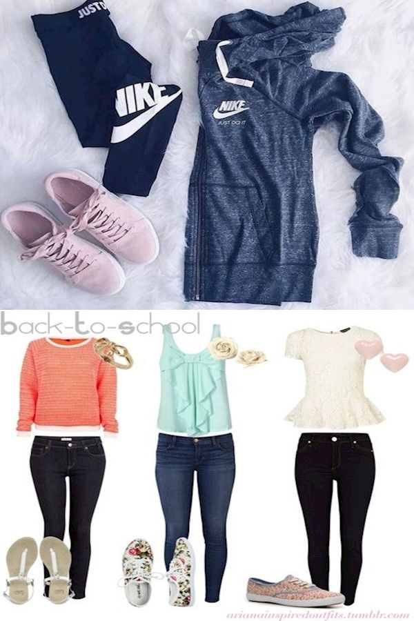 Tween Clothing Stores Near Me Tween Casual Wear Great Stores For Tweens Tween Outfits Clothes Fashion 101