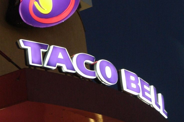 Franchise of the Day: This Tex-Mex Chain Originally Started Out Selling Hamburgers and Hot Dogs