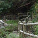 Vilameán: caminos de tradición en Pontevedra en Faro de Vigo