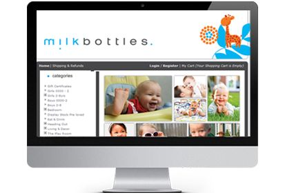 @Milk Bottles www.milkbottles.com.au my online children's boutique for mums, bubs, children and play!