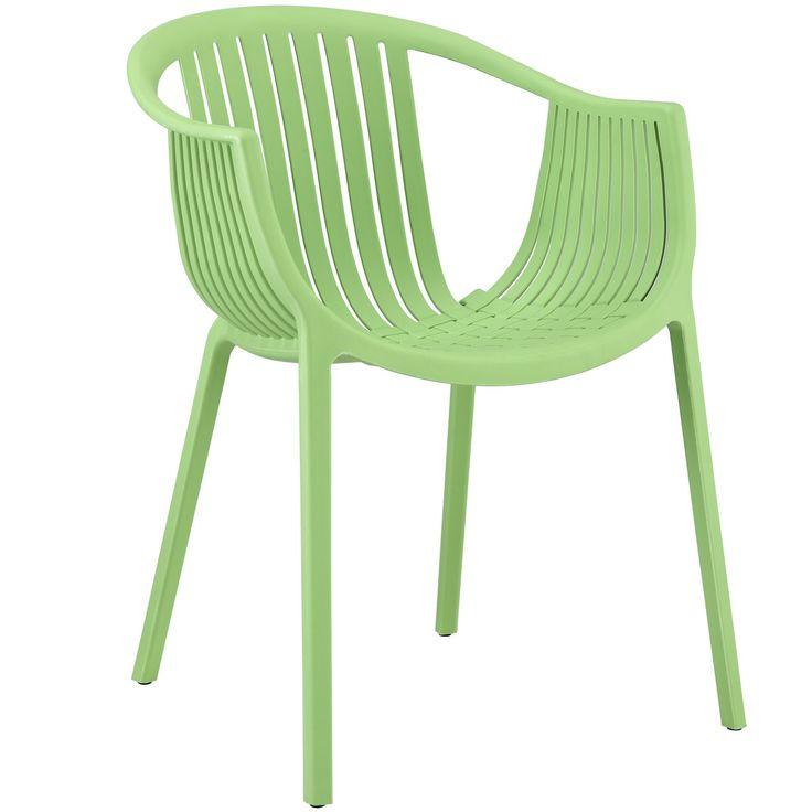 Hammock Dining Armchair #themodernsource #modern #homedecor #outdoorfurniture #interiordesigning #details  www.modern-source