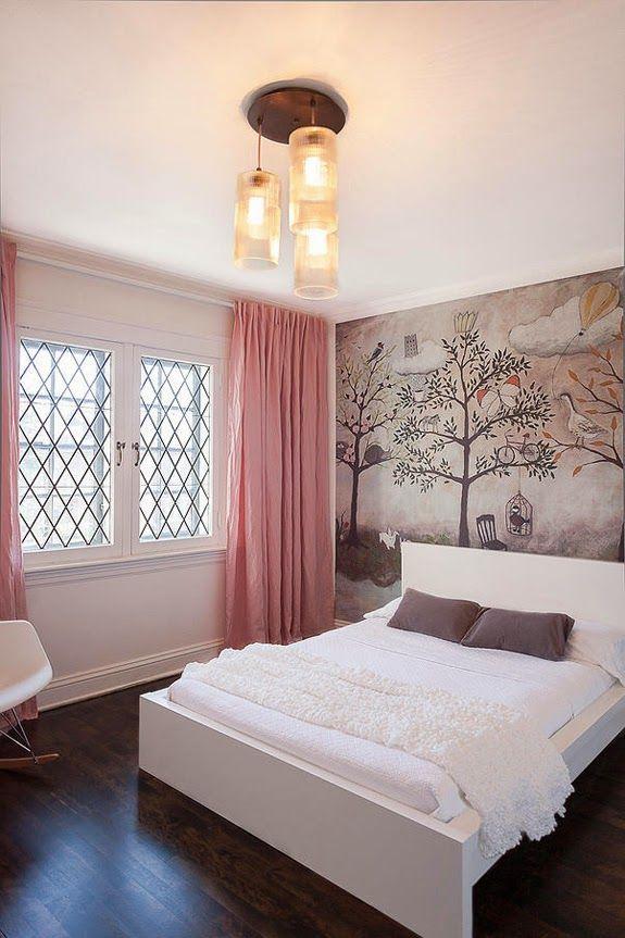 cortinas prontas, cortinas coloridas, blog achados de decoração