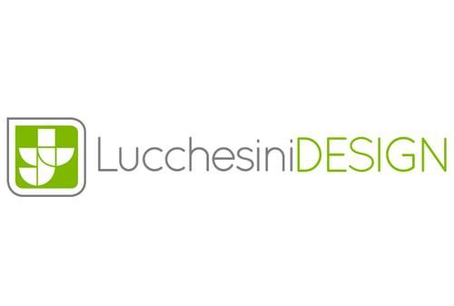 Lucchesini design · Reebes.Land