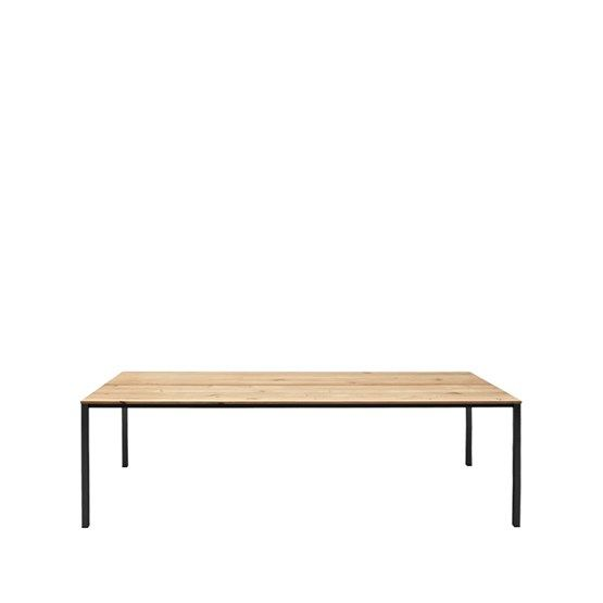 dk3 - table L:220