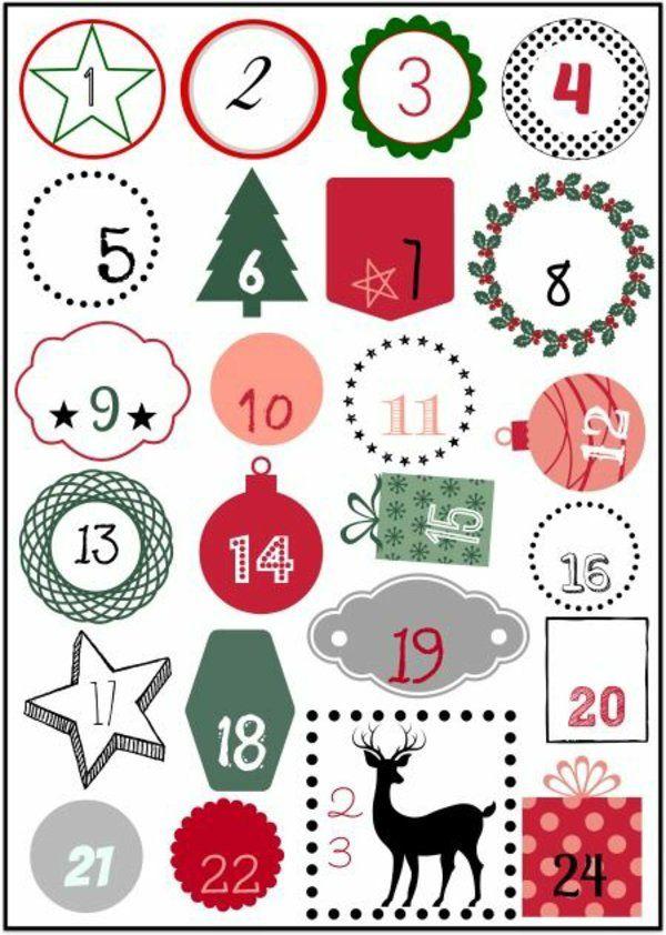 die besten 25 kalender gestalten ideen auf pinterest planner gestalten filofax agenda und. Black Bedroom Furniture Sets. Home Design Ideas